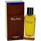 Bel Ami Hermes Perfume