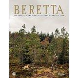 Beretta Book